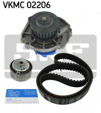 Wasserpumpe + Zahnriemensatz für Kühlung SKF VKMC 02206