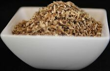 Dried Herbs: Sarsaparilla Root - Smilax ornata  50g