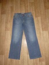 38/% OFF B19037020 Damen 77 Lifestyle Jeans Skinny Hose 5-Pockets dk blau denim