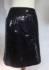 5c76e43d1 Faldas sólido Ann Taylor Formal para mujeres   eBay