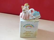 Josef Original Birthday Girl Applause Age 2