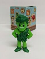 Funko Mystery Minis Ad Icons GREEN GIANT (1:12) Figure