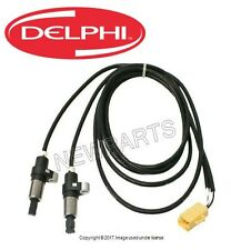 s l225 abs system parts for volvo 850 ebay  at reclaimingppi.co