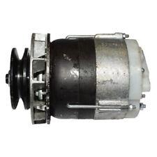JUMZ EO2621 14V 700W 17er Riemen Original Jumz Lichtmaschine MTS Belarus 50 52