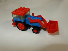 Lego Legoland 1970's Pay Loader 410  RARE