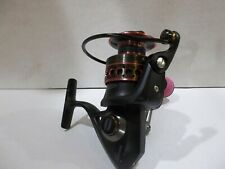 Penn Passion 5000 spinning reel
