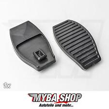 1x embrague pedal goma pavimento para Fiat #neu # 71746348
