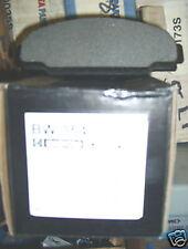 Disc Brake Pads TOYOTA HIACE HI-ACE  VAN  BW354 BARGAIN