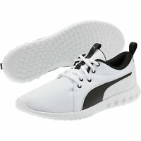 PUMA Men's Carson 2 Cosmo Running Shoes