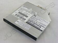 HP COMPAQ NC6400 nc8200 nc8230 Laptop CD-ROM / DVD-ROM Optical Drive Multimediale