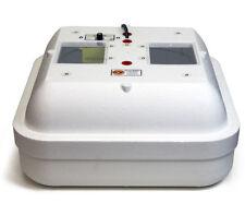 Termostato de incubadora