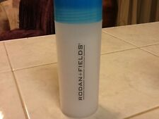 Rodan and Fields Cleansing Vial with Purification Tablets