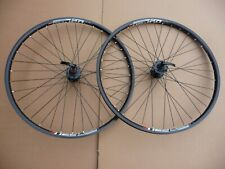 "Wheels 26"" 27.5"" 650b 29"" 29er All Mountain Bike MTB AM QR Disc Mach1 Neuro"