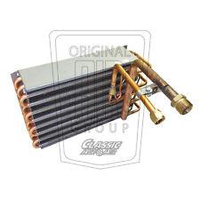 1970-74 DODGE & PLYMOUTH E BODY A/C Evaporator AC Air Conditioning MOPAR