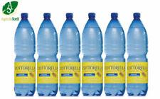 Bottiglie da collezione