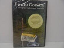 Paulo Coelho: Un Peregrino En Busca De Un Sueno by Planeta