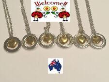 Handmade Celestial & Horoscope 18k Fashion Necklaces & Pendants