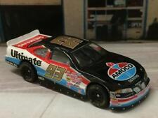 Pontiac Grand Prix NASCAR Dave Blaney # 93 1/64 Limited Edition S15