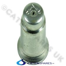 PITCO P6071666 GAS FRYER PILOT BURNER INJECTOR ORIFICE NATURAL GAS JET 2.2 NG