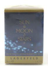 (GRUNDPREIS 299,67€/100ML) LAGERFELD SUN MOON STARS 30ML EAU DE TOILETTE SPRAY