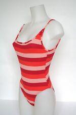 Polyamide Original Vintage Swimwear for Women