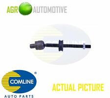 COMLINE FRONT TIE ROD AXLE JOINT TRACK ROD OE REPLACEMENT CTR3167