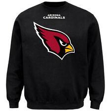 competitive price 31e4b 3daf6 Arizona Cardinals Fan Sweatshirts for sale | eBay