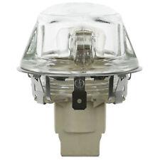 ELECTROLUX Genuine Oven Cooker Lamp Bulb & Holder 3570384010