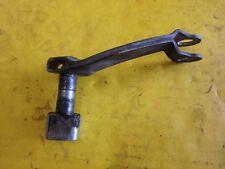 Yamaha Riva 180 Off Year 1984 XC 180 rear brake actuater N shaft