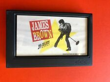 DCC James Brown Greatest Hits Digital Compact Cassette