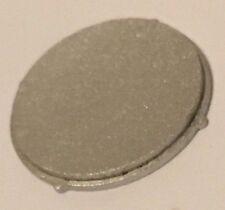 🔥Silver Center Click Wheel Button for iPod Classic 6th 7th 80gb 120gb 160gb🔥