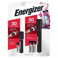 Energizer Xfocus Duel Flash Light