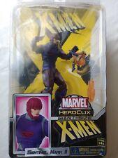 Heroclix Giant Size X-Men set Sentinel Mark II UNOPENED!!!