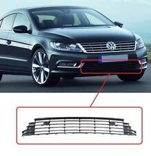 NEW VW PASSAT CC FRONT BUMPER LOWER CENTER GRILLE  2012-