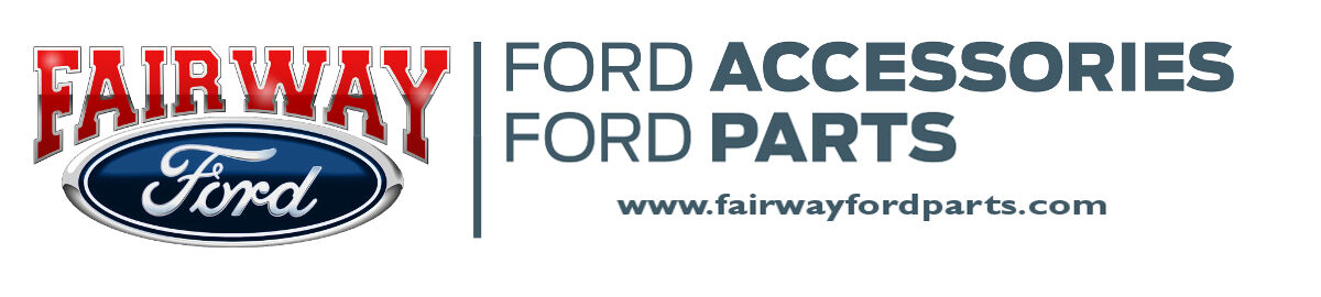Fairway Ford Parts >> Fairway Ford Parts Ebay Stores
