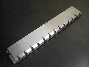 System 3r Ruler  model 3r-239.515 - FO7