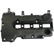.6New Engine Valve Cover For 2011-2015 Chevrolet Cruze Sonic Cadillac Buick 1.4L