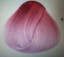 Directions Colore Capelli Rosa Pastello/Tinta PALLIDA/luce CONDIZIONAMENTO Crema-La Riche