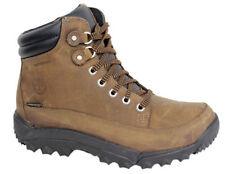 Zapatillas deportivas de hombre Timberland color principal marrón