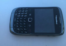 Telefono Cellulare Smartphone BlackBerry 9300 Curve Wi-Fi Gps Gprs Umts (3G)