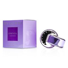 Bvlgari Omnia Amethyste EDT Spray 65ml Women's Perfume