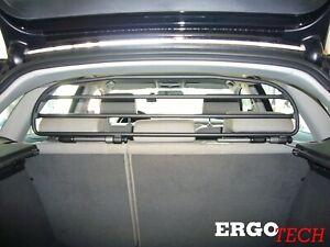 Divisorio Griglia Rete Divisoria in ferro AUDI A3 Sportback 2004-2012  ErgoTech.
