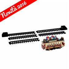 Lemax Trenino - Santa's Cable Car 54960