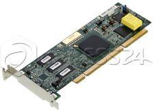 SUPERMICRO AOC-LPZCR2 0CH SATA SAS SCSI RAID PCI-X LOW PROFILE