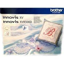 Brother innov-is xv dream machine upgrade kit 1