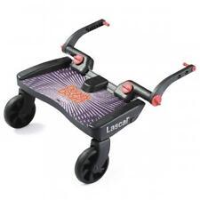 Planche a Roulette Buggy Board Maxi Lascal