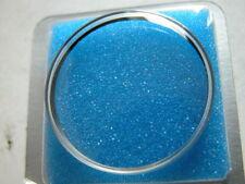 OMEGA SPEEDMASTER MOON Watch 145.012.. Ø 34.1mm GLASS/CRYSTAL
