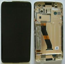Alcatel LCD Display Digitizer Touch Screen Part Idol 4S 6071W T-Mobile Phone