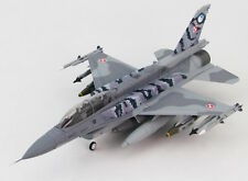 1/72 F-16D TIGER MEET 2014, Polish Air Force, (Best Flying Unit) - HA3835