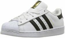 Adidas Superstar C BA8378 white/black Kids Youth Shoes